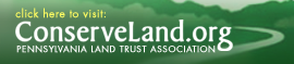 www.conserveland.org